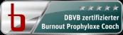 DVB Zertifikat