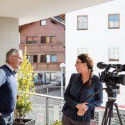Coaching Innsbruck